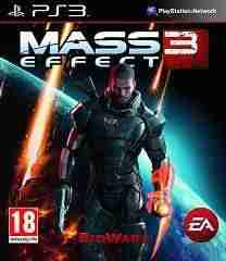 Descargar Mass Effect 3 [MULTI][FW 4.0x][EUR][ABGEKACKT] por Torrent